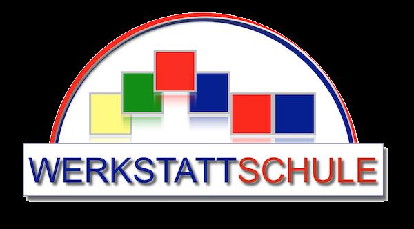 Werkstattschule-Bremerhaven